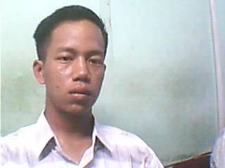 Aung,30-1