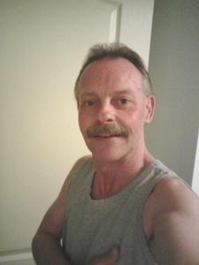 Jim,55-1