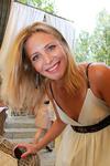 Lena,  32