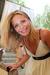 Lena,  33