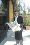 Mustafa,  49