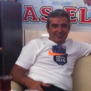 Mustafa,51-5