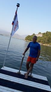 Mustafa,51-7