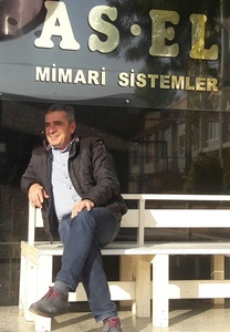 Mustafa,51-3
