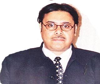 Ahmad,52-1
