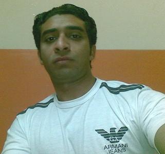 Malik,33-1
