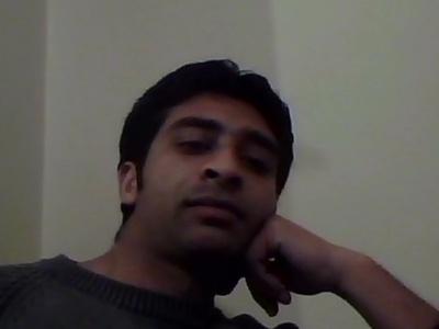 Malik,33-2
