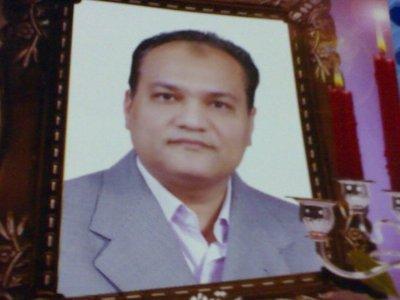 Mohamed,53-2