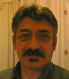 Burhan,47-1