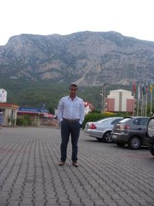 Erhan,40-3
