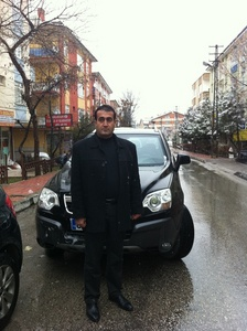 Erhan,40-5
