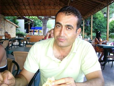 Erhan,40-1