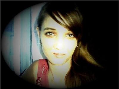 Marina,30-4