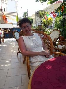 Irina,57-5