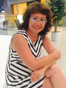 Irina,57-3