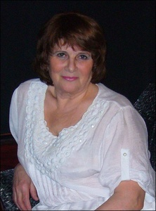 Valentina,66-2