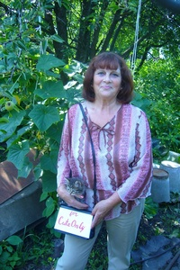 Valentina,65-11