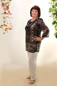 Valentina,66-6