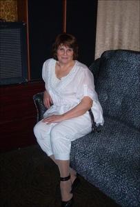 Valentina,66-3