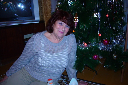 Valentina,66-8