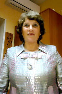 Valentina,67-1