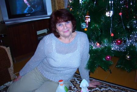 Valentina,66-9