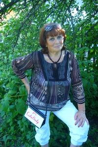 Valentina,66-10