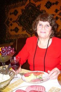 Valentina,66-4