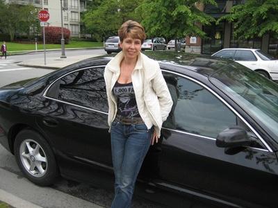 Ilona,46-5