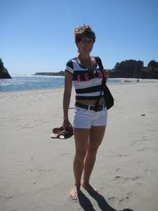 Ilona,46-4