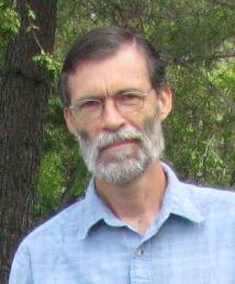 Dennis,64-1