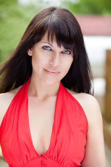 Meet Beautiful Belarusian Woman Lada, 49-6231