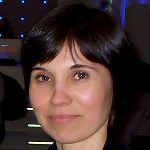 Lidia,45-2