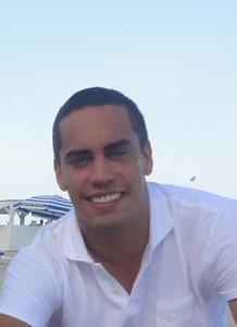 Tony,31-1