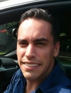 Tony,31-6