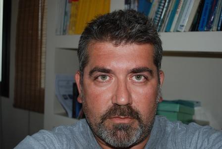 Emmanuel,52-1