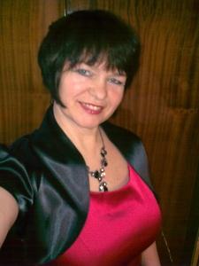 Natalia,54-3