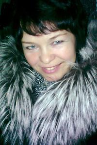 Natalia,54-1