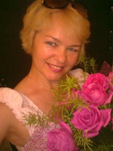 Natalia,54-6