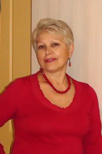 Mariya,66-1