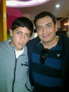 Fernando,43-5