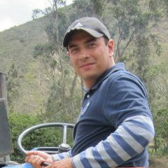 Fernando,43-1