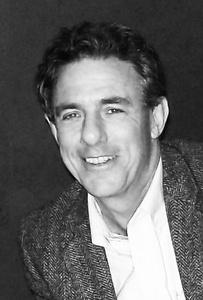 Tom,59-3