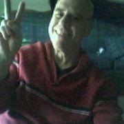 Louis,56-6