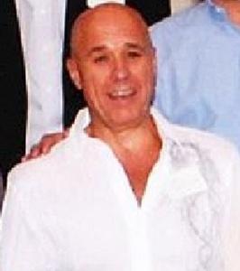 Louis,56-1