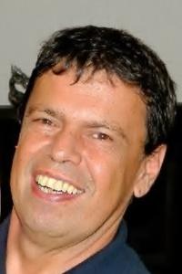Mauro,56-1
