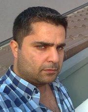 Murat,37-2