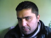 Murat,37-1