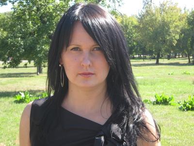 Natalia,39-6