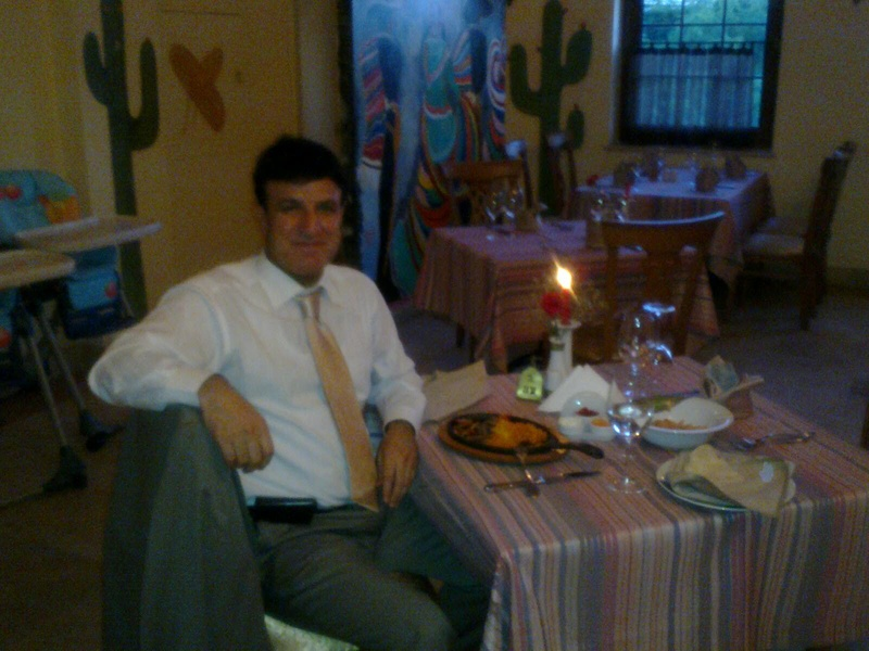Хочу познакомиться. Mehmet из Турции, Istanbul, 47